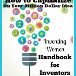 HandbookCoverInventingWomen