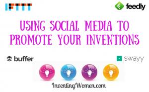 UsingSocialMedia