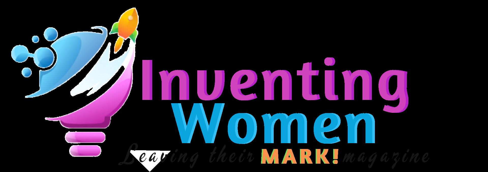 Inventing Women Magazine