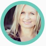 Meet Lisa Buyer