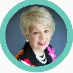 Dr Gayle Carson