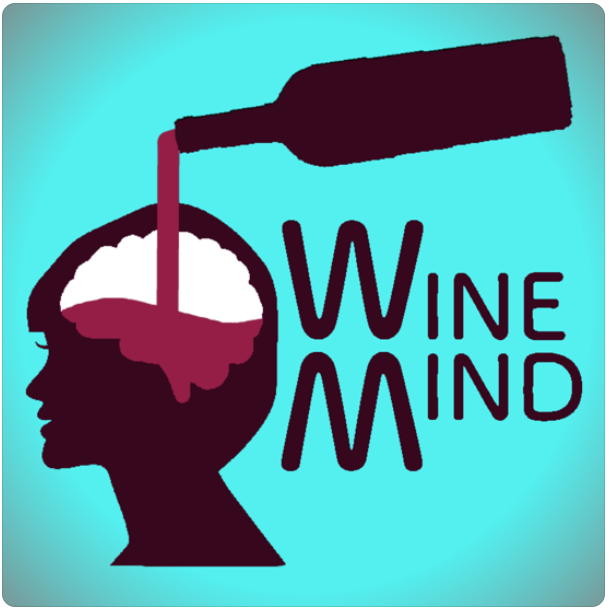"""""""Wine Mind – Uncorking the complexities of the human mind"""""""