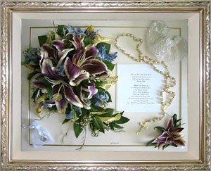 preservingflowers
