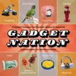 gadget nation by steve greenberg
