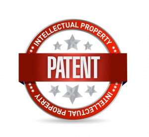 """""""About Patents Inventing Women"""""""