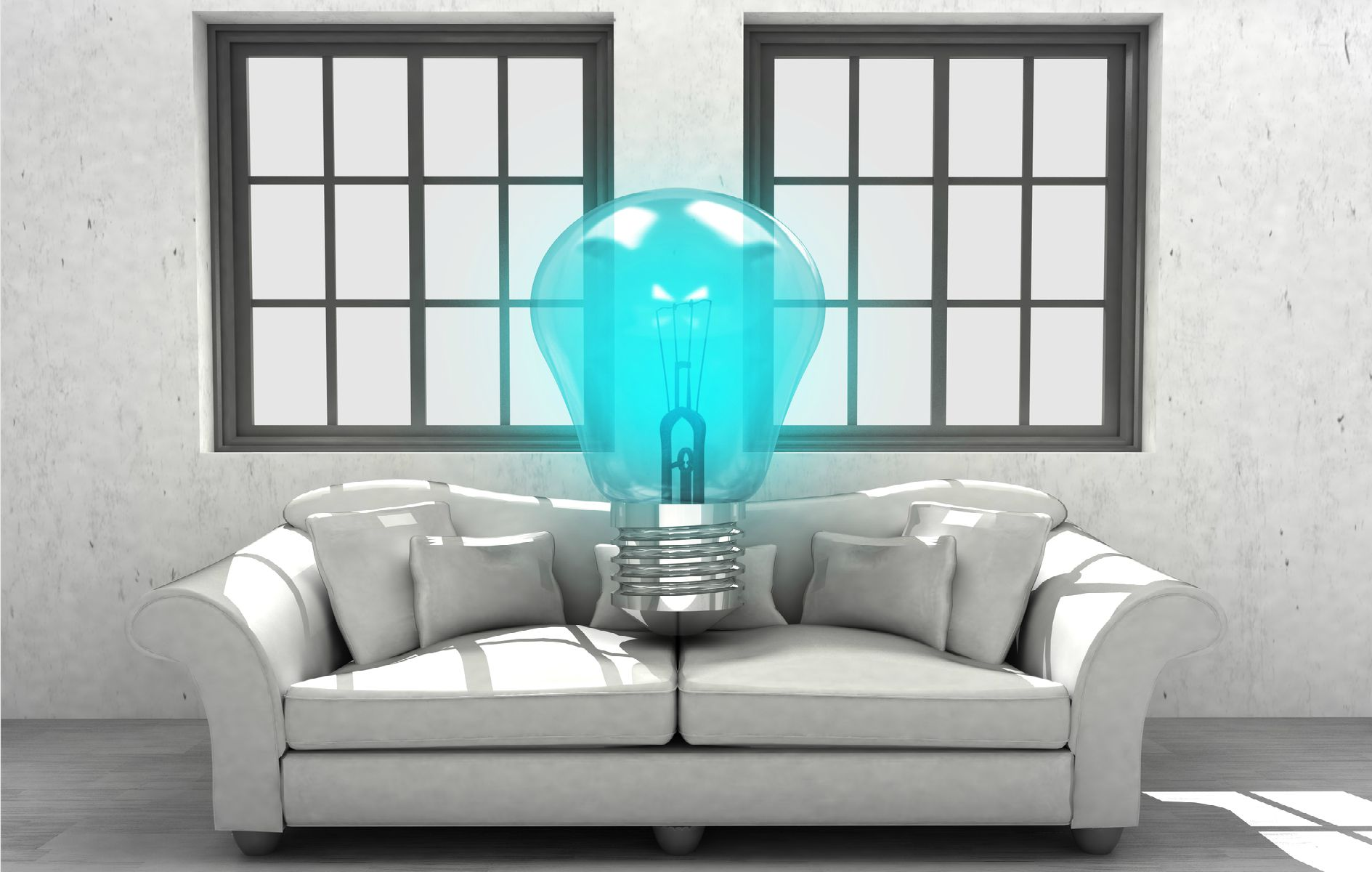 Understand the RULES Between First to Patent – First to Invent