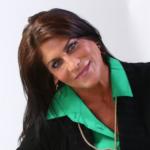 Meet Sandy Sandler, Side Hustle Expert & CEO/Inventor Bowdabra