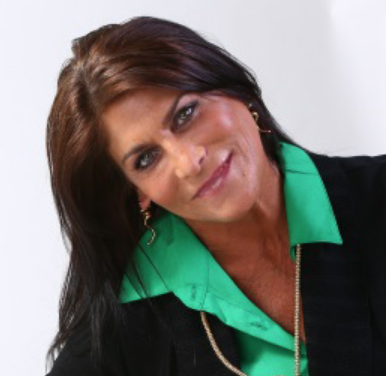 Meet Sandy Sandler, Side Hustle Expert & CEO/Inventor Bowdabra