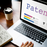 How to Tell if Your Product Idea is Patentable