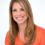 Meet Denise DiSano, President & CEO of enCappture