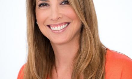 Meet Denise DiSano, President & CEO of enCappture