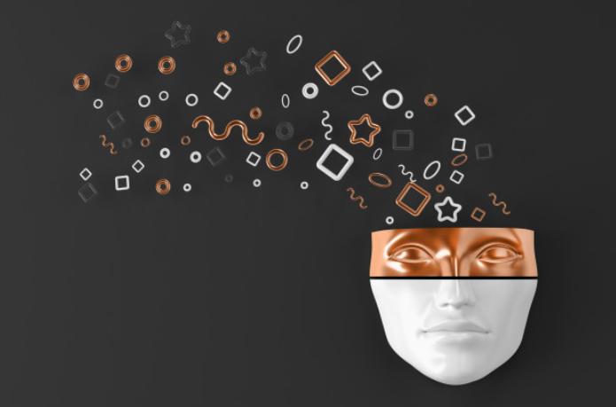 Common Roadblocks to Getting into Creative Flow