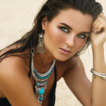 Innovative Ideas in Raising Funds with Cause Jewelry