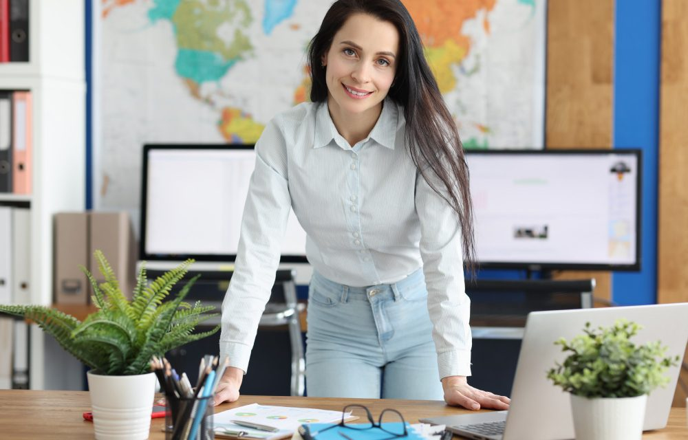 WHAT TO OUTSOURCE: 5 BUSINESS TASKS YOU SHOULD CONSIDER OUTSOURCING